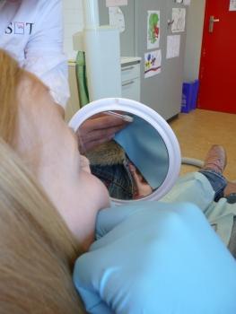 tandarts