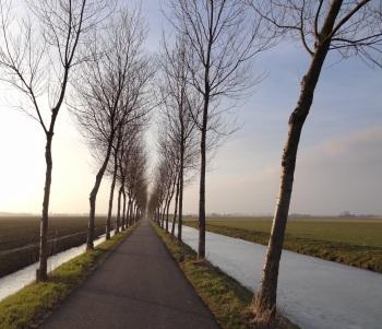 Noordbeemster Mijzerweg