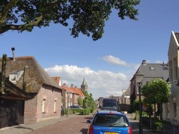 IJsselmuiden 2