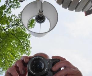 Henk Selfie 2