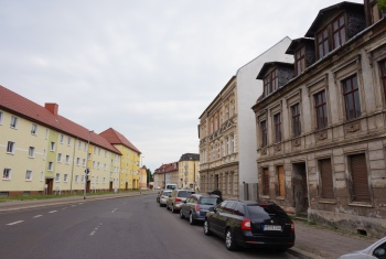 Magdeburg Neustadt 4