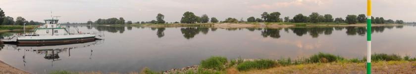 cropped-cropped-cropped-panorama-met-veerpont-blogkop.jpg