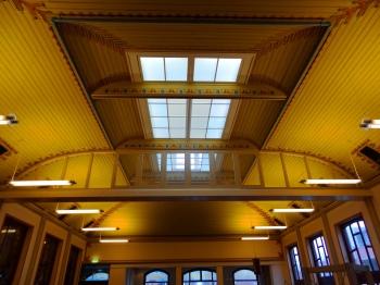 Franeker bibliotheek 1