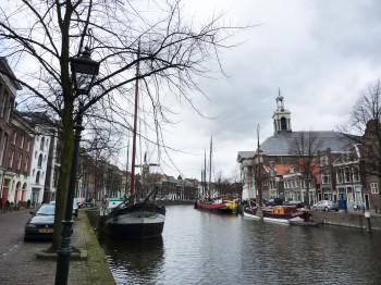 Schiedam oude centrum 03 (2)