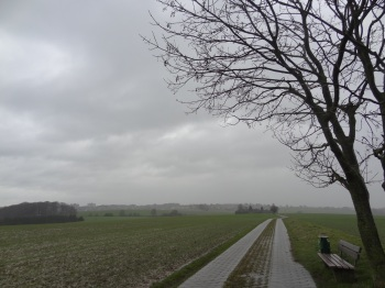Wulfrath Radweg 2