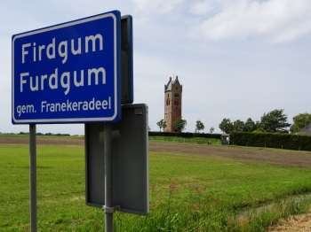 Firdgum