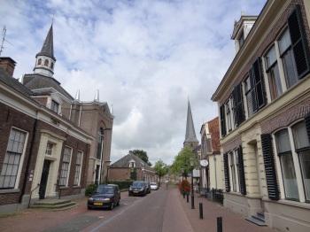 Haaksbergen Centrum