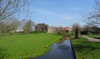 Oud Bodegraven