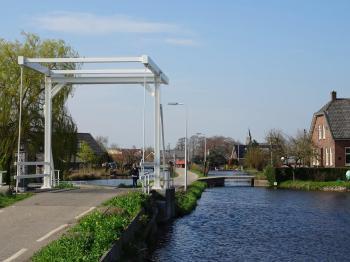 Reeuwijk Dorp