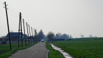 Waddinxveen Onderweg 2