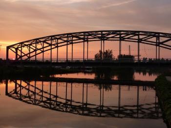 Maassluis Delft 013