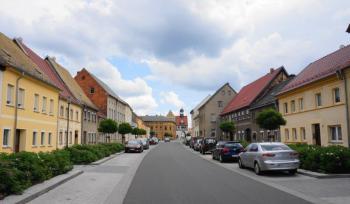 Bad Schmiedeberg 2