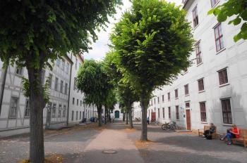 Halle pedagogisch instituut