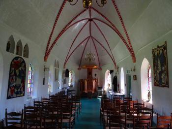 Kerk Harkema 2