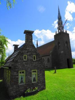 Kerk Harkema 4