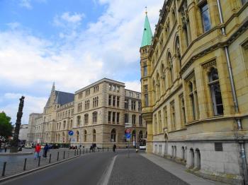 Braunschweig 3