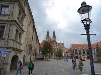 Braunschweig 5