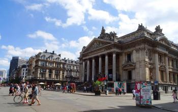 Brussel Theater
