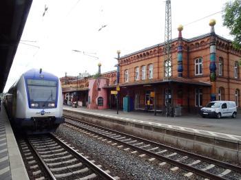 Uelzen station 1 (1)