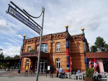 Uelzen station 1 (2)