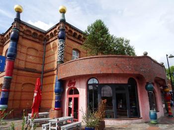 Uelzen station 1 (3)