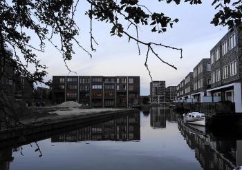 alkmaar-nieuwbouw-langs-het-water