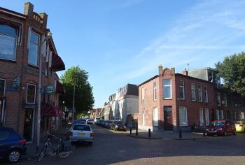 ijmuiden-hoek-trompstraat