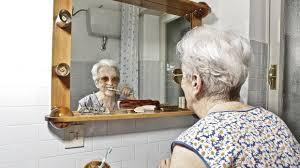 ouderen-poetsen
