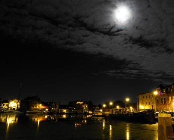 maan-boven-de-zuidkolk