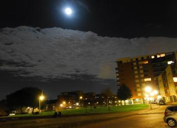 maan-boven-plein-delftzicht
