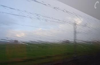 regenbui