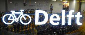 delft-fietsenstalling