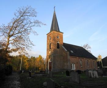 teerns-dorpskerk-kopie