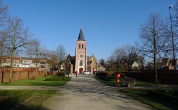 kerk-van-kapellen