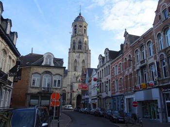 lier-kerk-en-straatbeeld