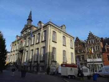 lier-stadhuis