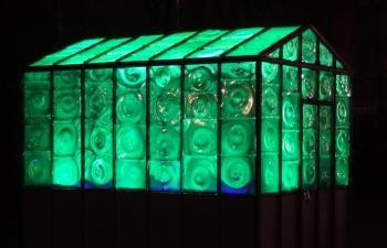 light-festival-groene-kas