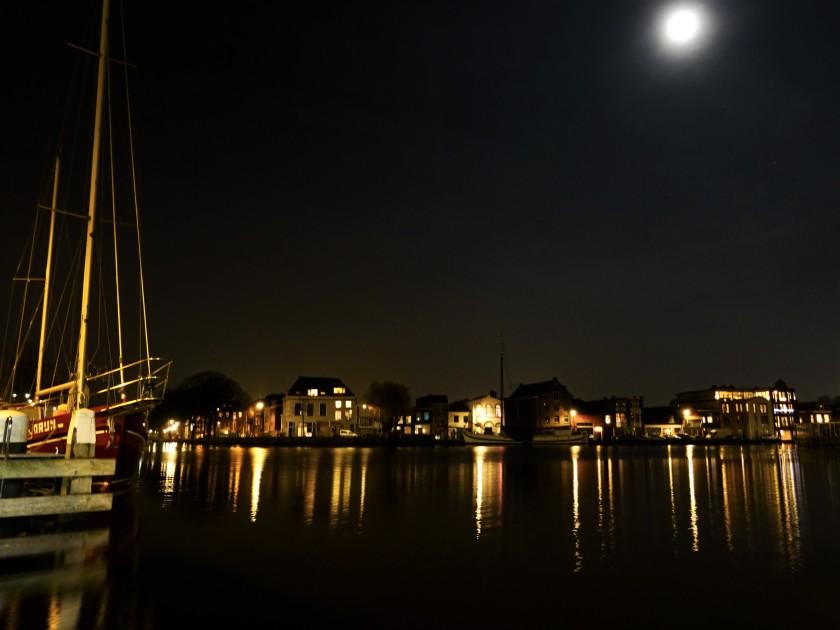 maanlicht-boven-de-kolk