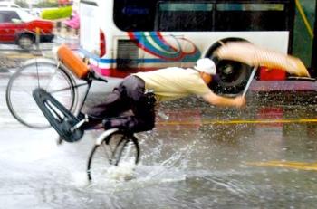 vallende-fietser-1