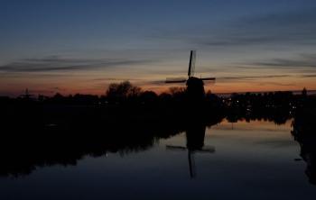 zonsondergang-aan-de-hoornse-vaart