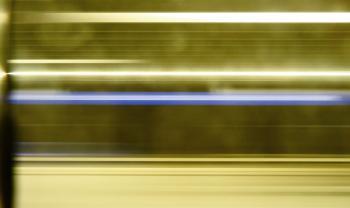 delft-station-in-sneltreinvaart