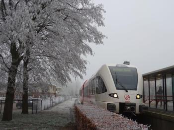 franeker-station-2