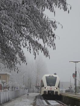 franeker-station
