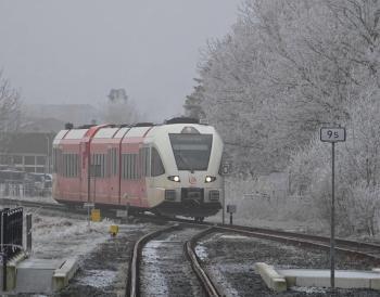 franeker-trein-naar-leeuwarden