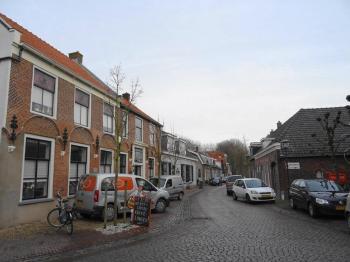 heukelum-straatbeeld