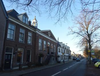 s-graveland-dorp-2