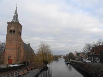 bleskensgraaf-dorpskerk-kopie