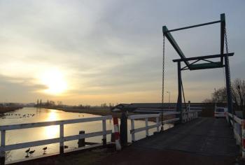 brug-over-de-ringvaart-wijde-wormer