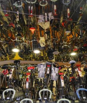 fietsenstalling-rotterdam-centraal-2