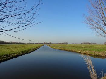 midden-delfland-bij-schiedam-noord